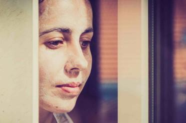 Masque beauté : la guest star du mois de Juin