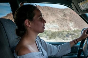 5 anecdotes sur mon road trip