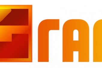 Le cashback Igraal : mon premier bon plan sur internet
