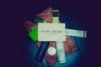 Vanity Oh My Cream : petit bilan 4 mois après !