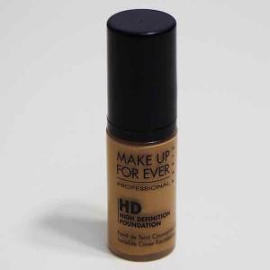 Vente Make-up