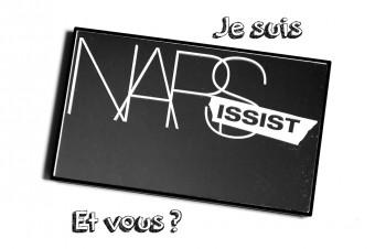 Je suis NARSissist et vous ?