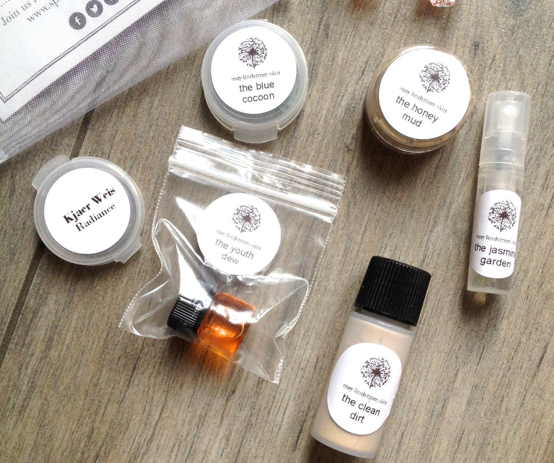 Les échantillons Pour Consommer Responsable MoNagrom - Echantillon gratuit a recevoir sans frais de port