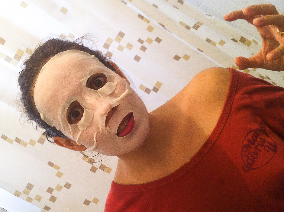 monagrom-blogueuse-beaute-film-horreur-masque