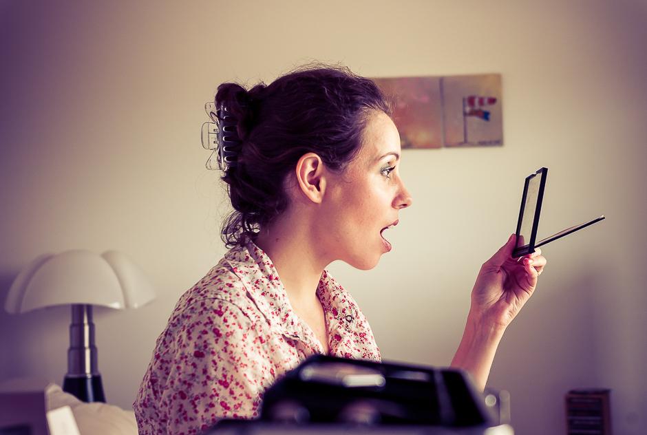 monagrom-blogueuse-femme-heureuse