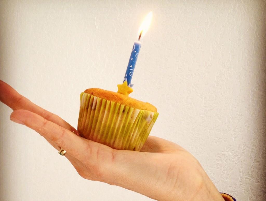 Blog beauté monagrom : premier anniversaire