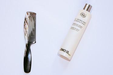 2Moss : le must-have en après shampoing bio