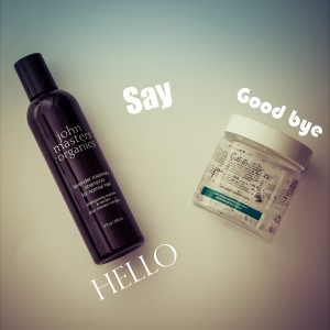 say-hello-goodbye