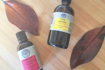 Solaroma, marque bio artisanale du pays Cathare
