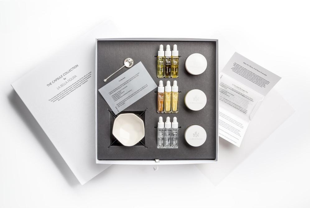 la-bella-figura-the-capsule-collection-luxe1