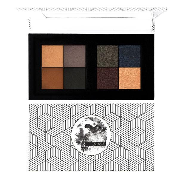 maquillage-studio-78