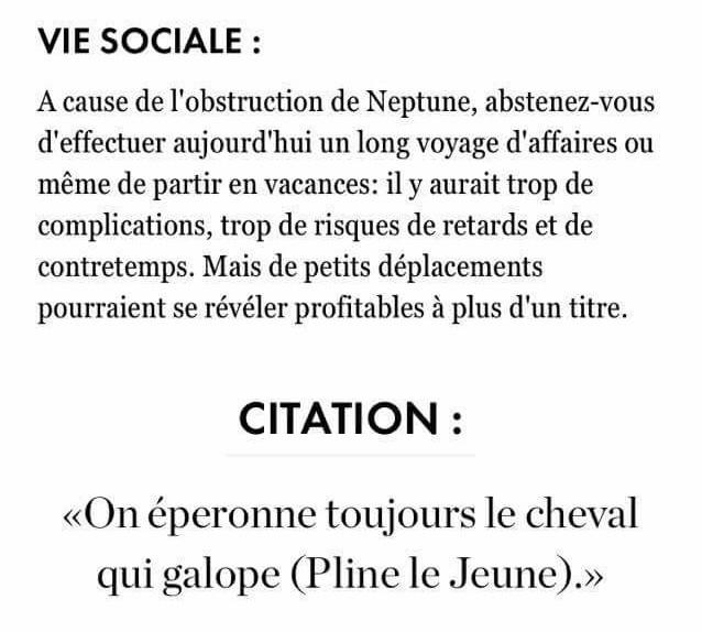 Epopée Aixoise