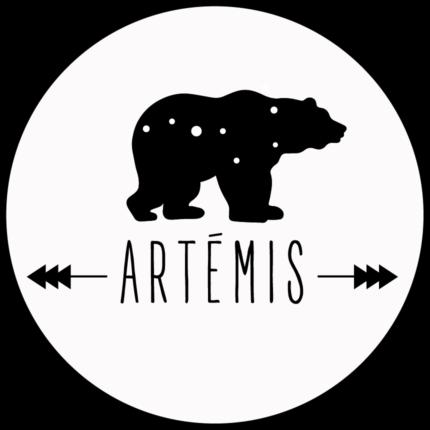La box Aziza et Artémis Cosmétiques