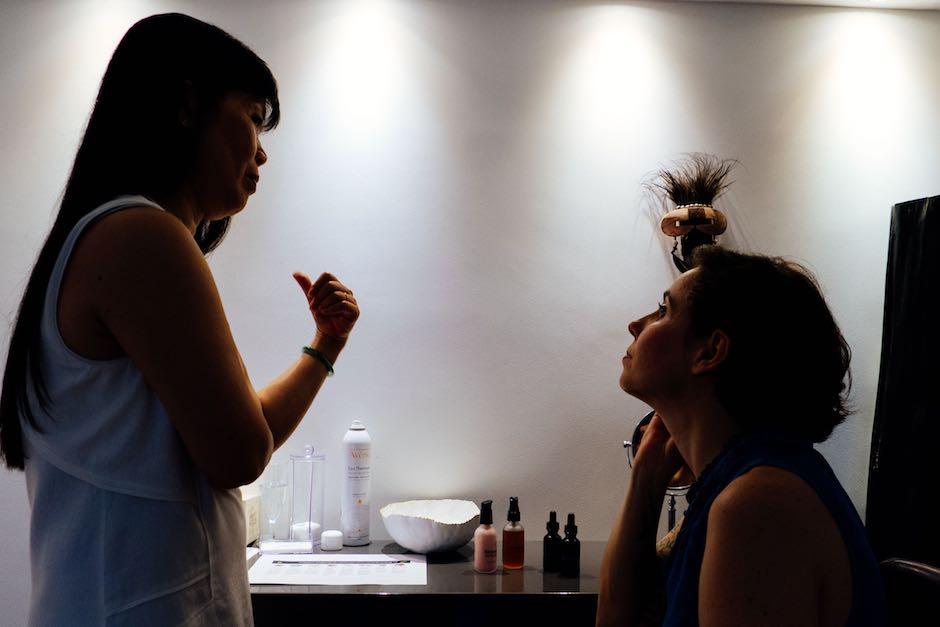 Honua Skincare