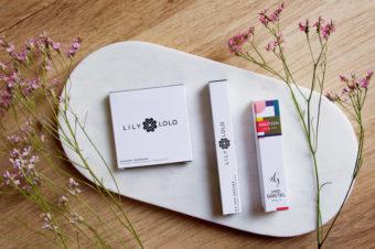 Maquillage bio & naturel de l'été : la sélection Univeda